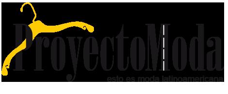 ProyectoModa – Inspirando a la moda mexicana