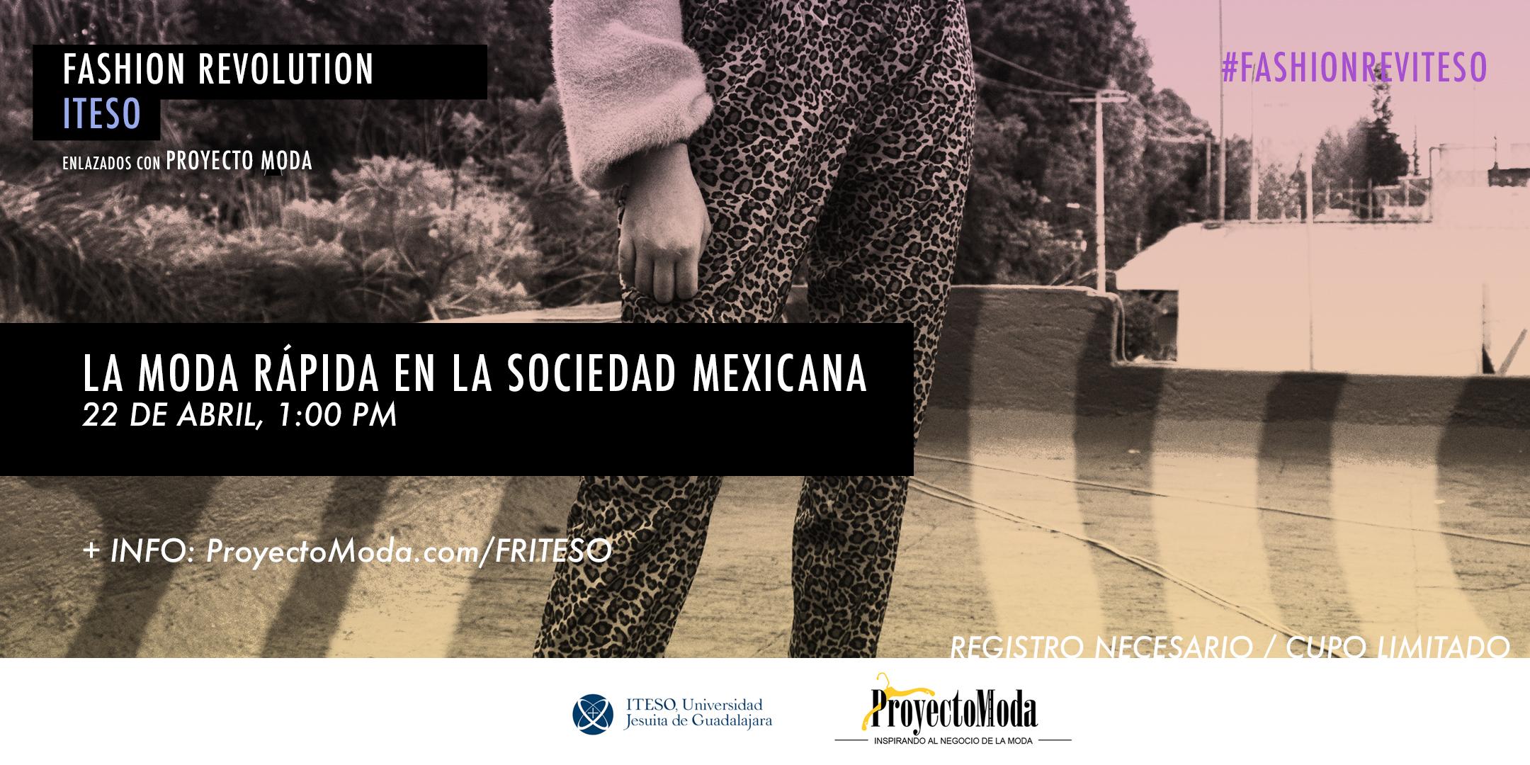 me_portada_eventbrite_2020_segmentacion_03
