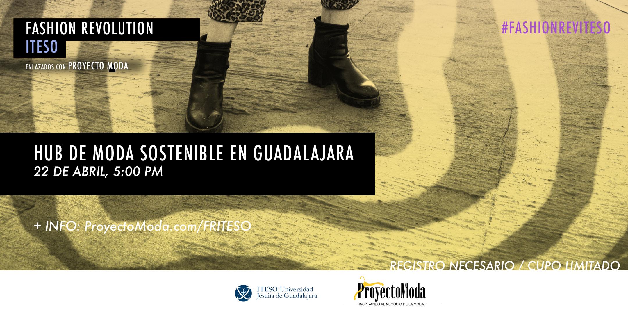 me_portada_eventbrite_2020_segmentacion_05